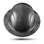 Lift Safety DAX Carbon Fiber Hard Hat