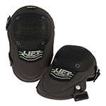 Lift Safety Factor Knee Pads