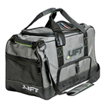Lift Safety In Gear Duffle Bag