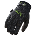 Lift Safety Black Option Glove (M)