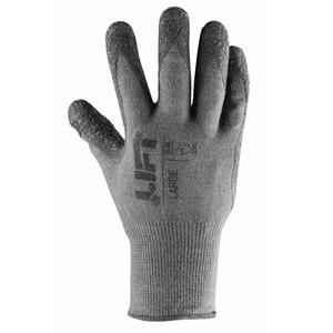 Thermal-Tac Gloves (M)