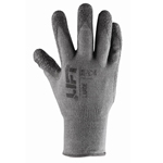 Lift Safety Thermal-Tac Gloves (M)