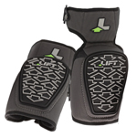 Lift Safety Pivotal-2 Knee Pad One Size Fits All