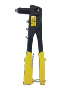 Alcoa VHR-1 Rivet Tool
