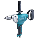 Makita USA, Inc. Spade Handle Drill 1/2 in