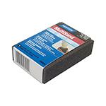 Norton Company Multi Sand Sponge Fine/Medium (6 Pack)