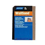 Norton Company MultiSand Dual Sanding Sponge Fine/Medium (6 Pack)