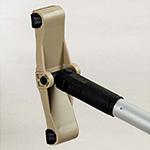 Norton Company Pole Handle Adapter