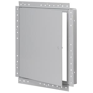 General Purpose Access Panel 10X10 (Drywall Bead)