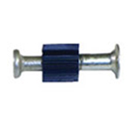 "Blue Point Blue Point 1/2"" Knurled Drive Pin [100]"