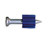 "Blue Point Blue Point 3/4"" Drive Pin [100]"