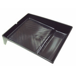 Image for product MAGPET100G