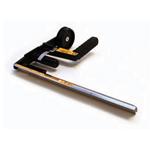 """Trimaco, LLC Trimaco 6"""" Paper Blade"""