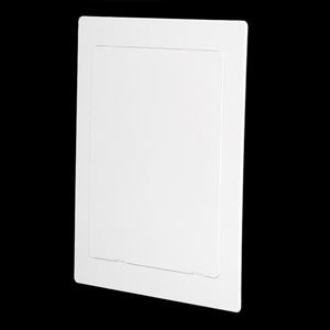 Plastic Access Panel 14X29