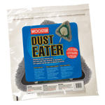 Wooster Brush  Dust Eater