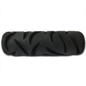Texture Roller - Monterrey - 9