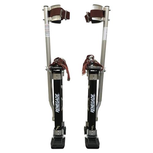 Drywall stilts - photo#19