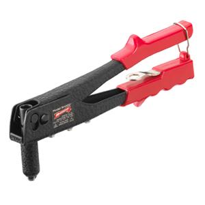 Arrow RH200S Professional Rivet Tool