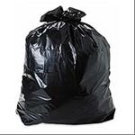 Rodeo Plastic Bag & Film Inc. 3 Mil Contractor Bags 20/Box