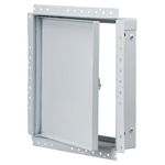 Babcock-Davis Access Panel General Purpose 12X12 (Recessed)