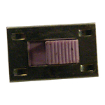 Robert Bosch Tool Corporation Rotomite On/Off Switch