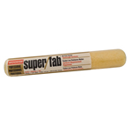 "Wooster Brush  Wooster Super/Fab 1/2"" Nap 18"""