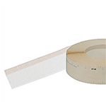 "Strait-Flex International, Inc. Edge Tape - 2"" X 100'"