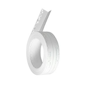 Strait- Flex Med Corner Tape w/Slots 2-1/4