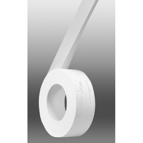 Strait Flex Drywall Tape : In ft strait flex tuff tape at capitol building