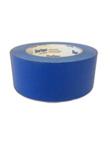 Masking Tape Blue CP 631 2