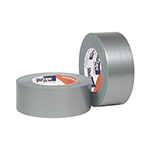 Shurtape PC 460 Duct Tape