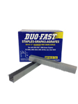 "Fastening Solutions, Inc. Crown Staples - 1/2"" Wide [5000]"