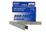 "Fastening Solutions, Inc. Staples 1/2"" [1000]"