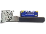 Fastening Solutions, Inc. Hammer Tacker Classic