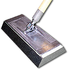 Speare Tools Speare Metal Pole Sander