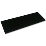 Better Than Ever Tools Super Sander Pad