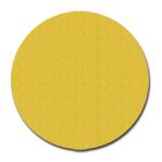 "Norton Company 9"" Velcro Sanding Disc 100 Grit [15/Pack]"