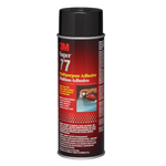 3M 3M Super 77 Multipurpose Spray Adhesive