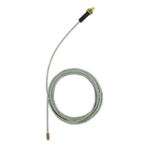 Telpro, Inc. PanelLift 138-2 Standard Cable