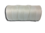 RF Ederer Co, Inc. Twisted Nylon Twine -#6  52 LB Break Strength