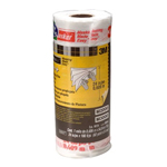 "3M Advanced Masking Film 72"" X 90' Pre-Folded"
