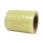Trimaco, LLC E-Z Refill Rolls for E-Z Floor Guard