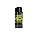 TapeTech Tool Company, Inc. Bazooka Oil Aerosol Spray - 4.85 Oz