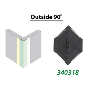 Hopper Gate - Outside 90°
