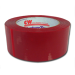 "Venture Tape Corp. Sealing Tape -Builder 1 7/8"" X 72 Yards"