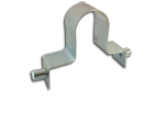 Walboard Tool Company, Inc. Wishbone Spring Assembly for W1832 Bench
