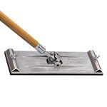 Walboard Tool Company, Inc. Wallpro Pole Sander