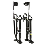 Adjustable Stilts