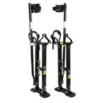 Adjustable Stilts