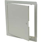 "Williams Brothers Corporation Williams Brothers BASIC 300 Series Access Door (24"" X 24"")"